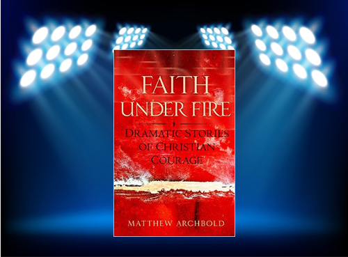 faith_under_fire_spotlight