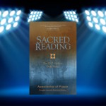 CBB Review – Sacred Reading: The 2017 Guide to Daily Prayer