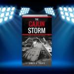 CBB Review – The Cajun Storm: God's Servant First