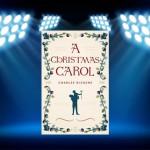 CBB Review – A Christmas Carol: Paraclete Press edition