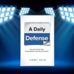 CBB Review: A Daily Defense