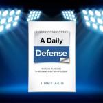 CBB Review: A Daily Defense