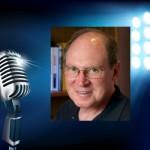 CBB Interview with Robert Wicks