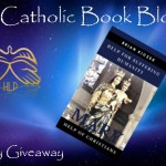 Weekly Giveaway – Help for Suffering Humanity
