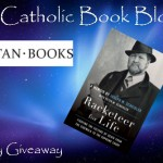 Weekly Giveaway: Racketeer for Life