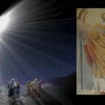 No angel was worthy; Angels: Day 197