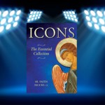 CBB Review: Icons, The Essential Collection