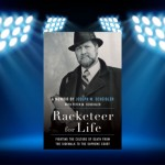 CBB Review: Racketeer for Life