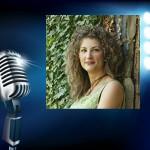 CBB Interview with Sonja Corbitt