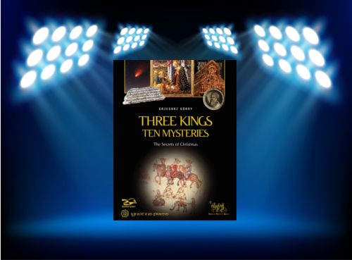 three_kings_ten_mysteries