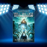 CBB Review – Will Wilder: The Relic of the Perilous Falls
