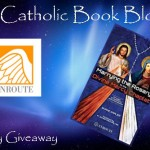 Weekly Giveaway: Marrying the Rosary to the Divine Mercy Chaplet