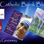 Weekly Giveaway: Lenten Resources