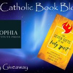 Weekly Giveaway: The Seven Gifts of the Holy Spirit