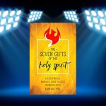 CBB Review – The Seven Gifts of the Holy Spirit