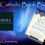 CBB Giveaway: How to Read Your Way to Heaven