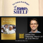 Off the Shelf with James Day