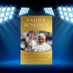 A look into the life and writings of Pope Benedict XVI