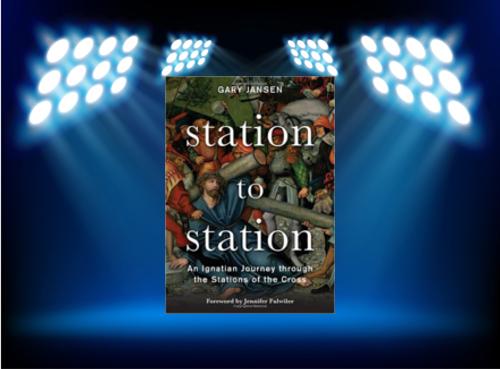 station_to_station_spotlight