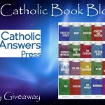 CBB Giveaway: The complete 20 Answers Booklet set