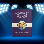 How to catechize the entire family with one program