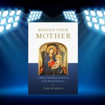 Enrich your knowledge of the Mother of God