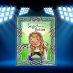 CBB Review: Brigid and the Butter