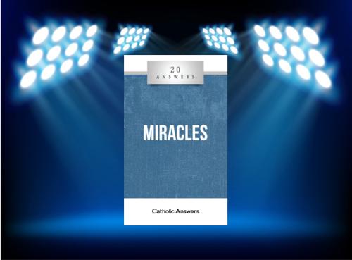 miracles_spotlight