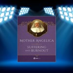 Timely strategies for dealing with suffering