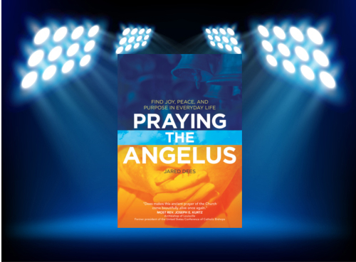 the_angelus_prayer_spotlight