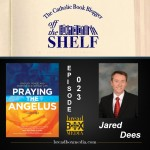 Off the Shelf 023 with Jared Dees