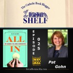 Off the Shelf 025 with Pat Gohn