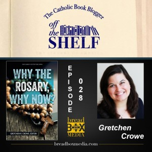 episode-028-gretchen-crowe