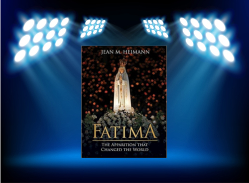 Another look at the 100th year anniversary of Fatima