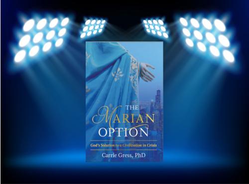 the-marian-option-spotlight