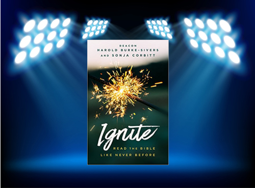 ignite_spotlight