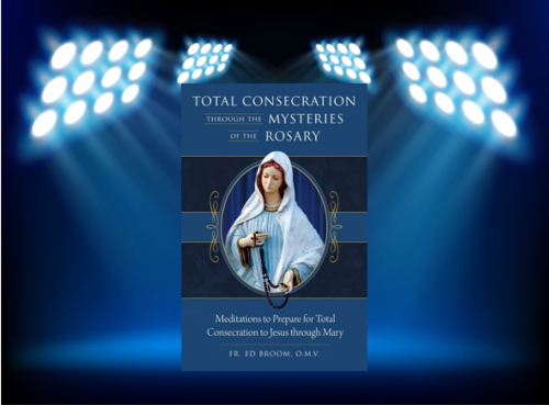 total_consecration_rosary_spotlight