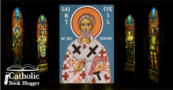 st_cyril_of_jerusalem_spotlight
