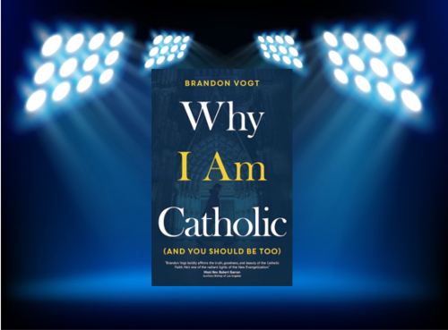 why-i-am-catholic
