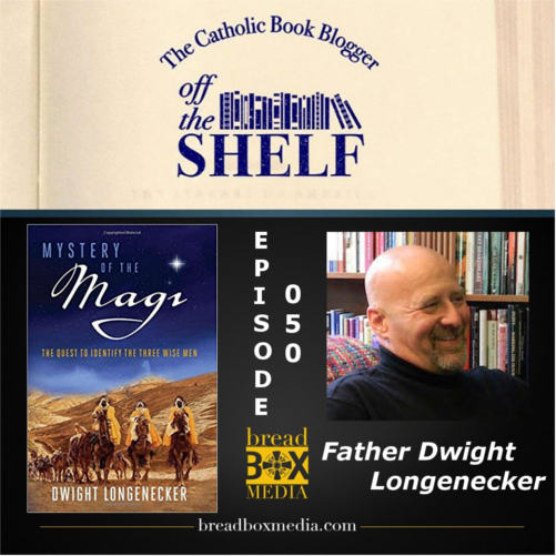 episode-050-fr-dwight-longenecker-resized