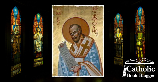st_john_chrysostom-branded-spotlight_2