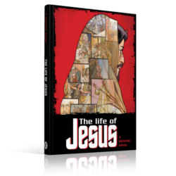 the-life-of-jesus