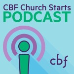 Most Common Mistakes of Church Starts (Part 2)