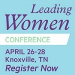 Baptist groups to host Leading Women gathering