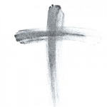 The Cradle, the Cross, and Power