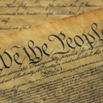 Hope found in America's Founding Argument