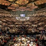 5 Things Megachurches Do Really Well (And You Should Too)