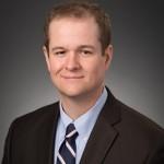 Aaron D. Weaver