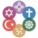 The Importance of Hermeneutics in Interfaith Relations