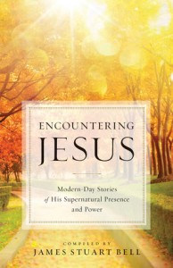 'Encountering Jesus' – Reflections on the Miracle of Intimacy